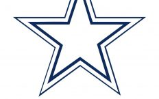 232x145 Dallas Cowboys Logo Images Backgrounds Hd Pics For Androids Clip