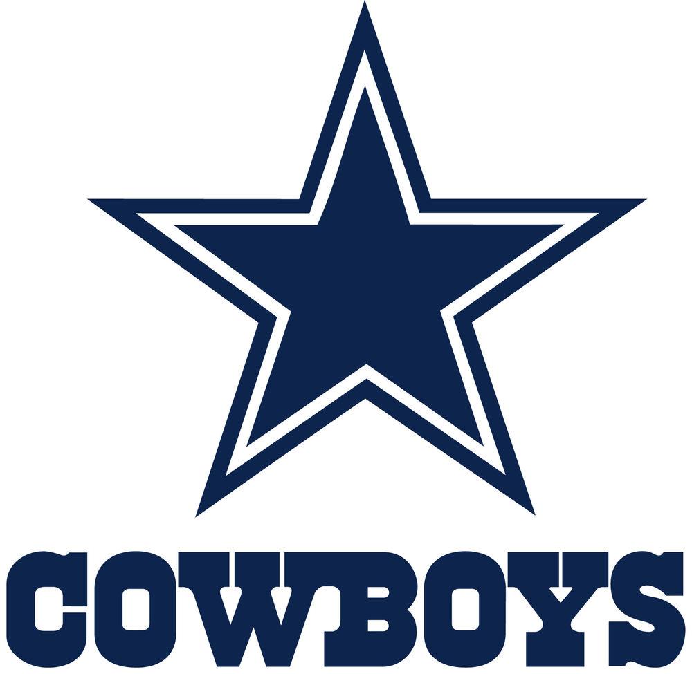 1000x975 18best Of Dallas Cowboys Clip Art