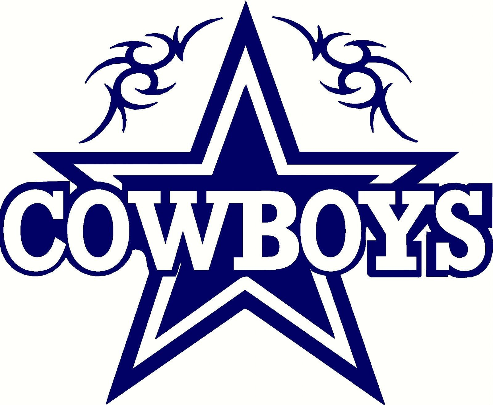 dallas cowboys clipart at getdrawings com free for personal use rh getdrawings com cowboy logistics llc cowboys logos images