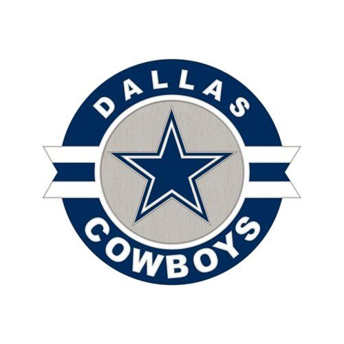 dallas cowboys clipart at getdrawings com free for personal use rh getdrawings com dallas cowboys logo vector free