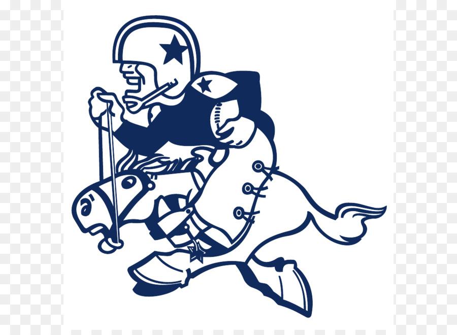 900x660 1960 Dallas Cowboys season NFL Cleveland Browns Logo