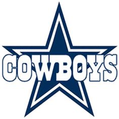 dallas cowboys clipart at getdrawings com free for personal use rh getdrawings com cowboy logistics san angelo cowboys logos images