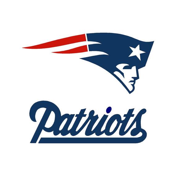 570x570 Helmet Clipart New England Patriots 3605580