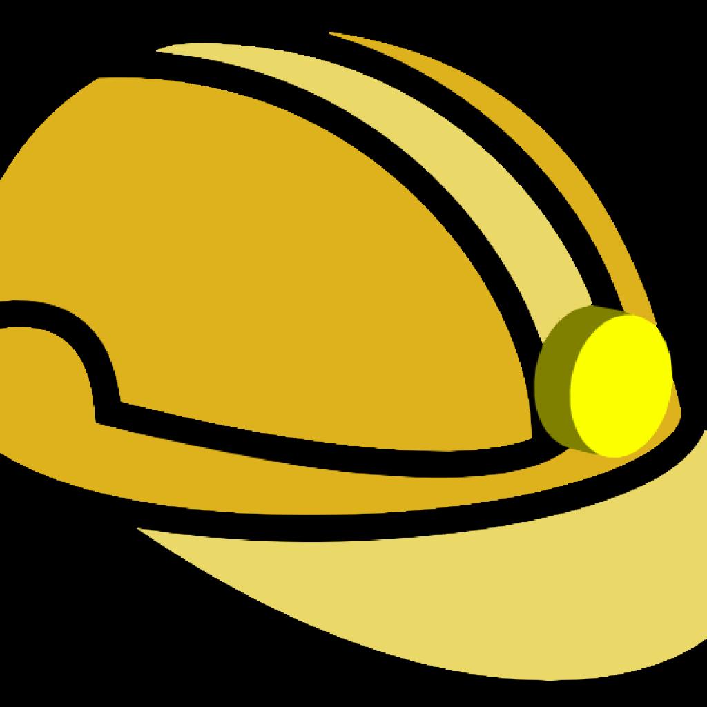 1024x1024 Helmet Clipart Chicken Clipart
