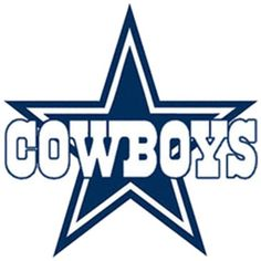 236x236 Cowboy Logos Clip Art