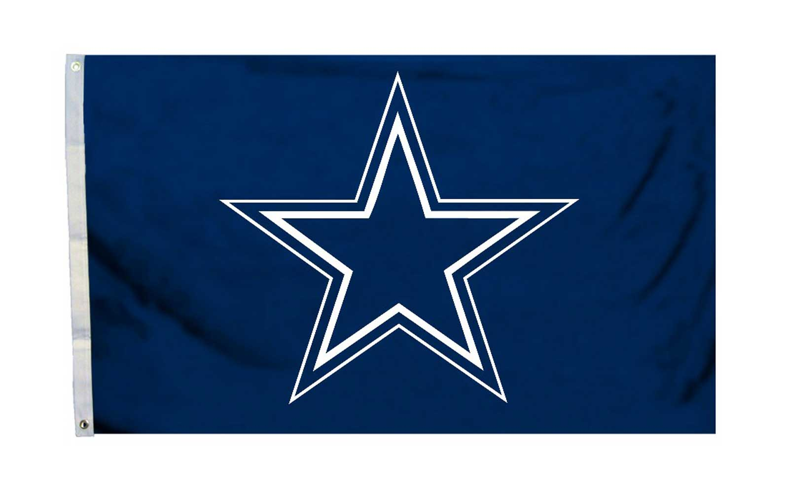 1600x1000 Dallas Cowboys Drawings Clipart