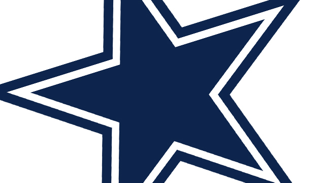 640x360 Dallas Cowboys Zeke And Dak Tops In Nfl Player Merchandising
