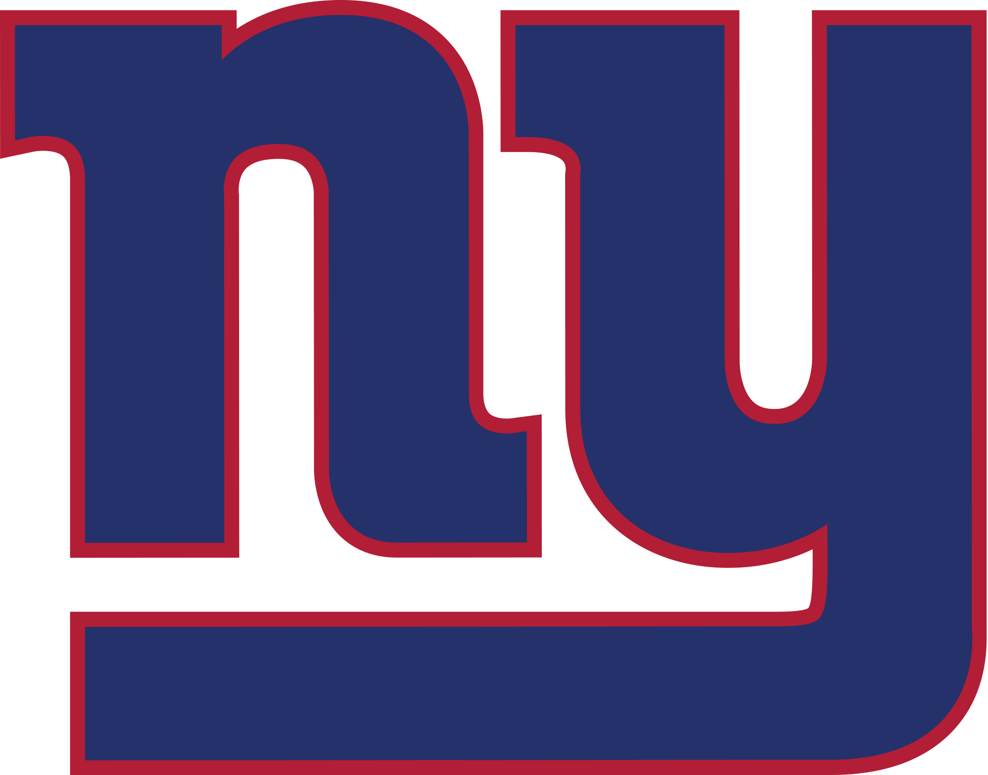 2000x1569 GT New York Giants (0 0) @ Dallas Cowboys (0 0) SNF W1 IGN Boards