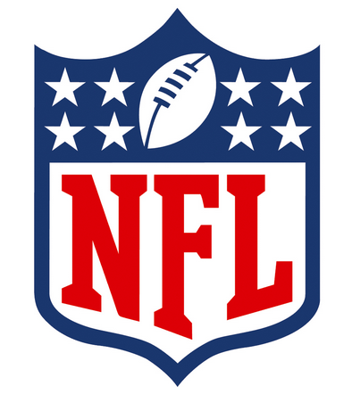 394x442 Sunday Night Football Live Stream Watch Online Nfl Washington
