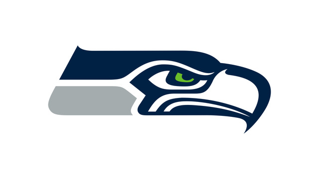640x360 Tickets Seattle Seahawks Vs. Dallas Cowboys
