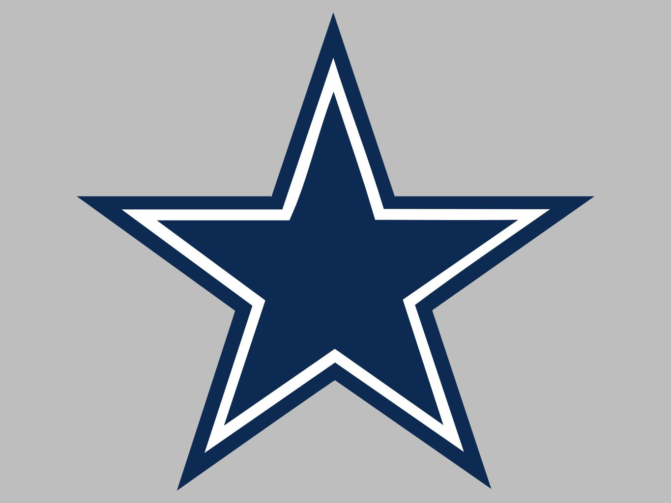 1365x1024 Unbelievable Dallas Cowboys Clipart Clip Art Image Of Wall Border