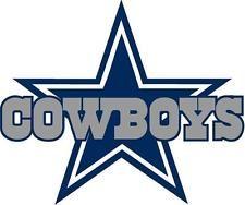 225x188 Dallas Cowboys Images Clip Art