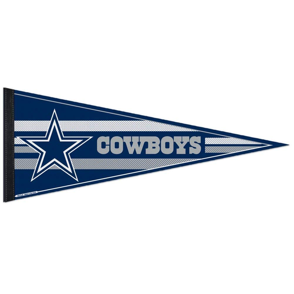 1000x1000 Wincraft Dallas Cowboys Pennant Sports Related