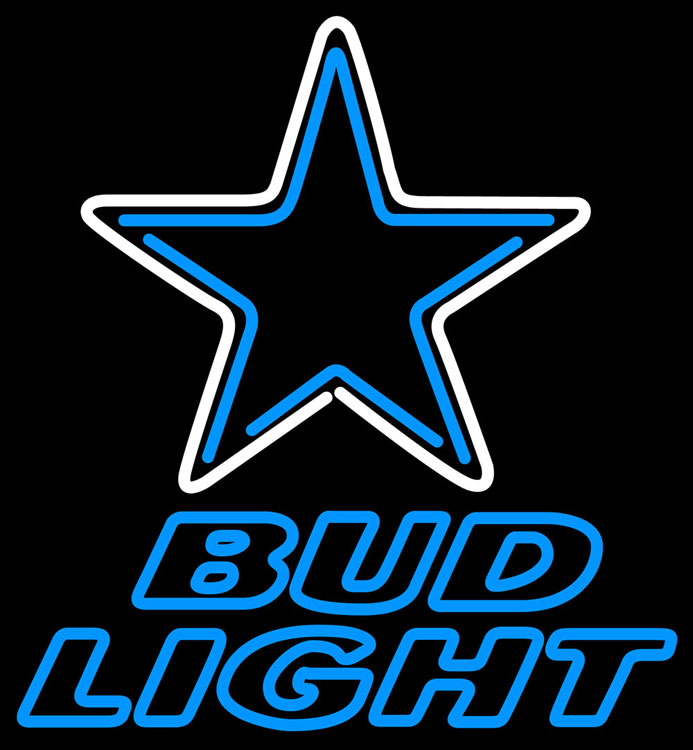 693x750 Bud Light Wallpapers Group