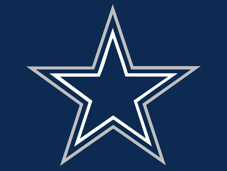 1365x1024 Clip Art Dallas Cowboys Star Clip Art