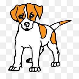 260x260 Bichon Frise Basenji Dalmatian Dog Chihuahua Puppy