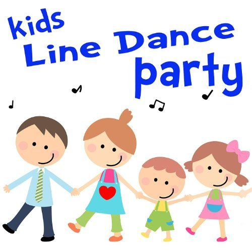 500x500 Dancing Clipart Child Dance
