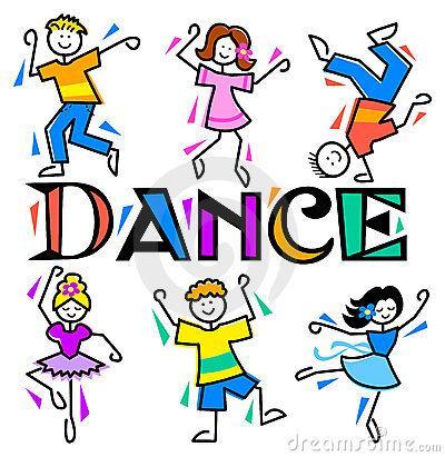 400x411 Pre Teen Dances, Ardoise Community Recreation Centre