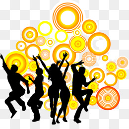 dance party clipart at getdrawings com free for personal use dance rh getdrawings com party clip art for wedding party clip art free