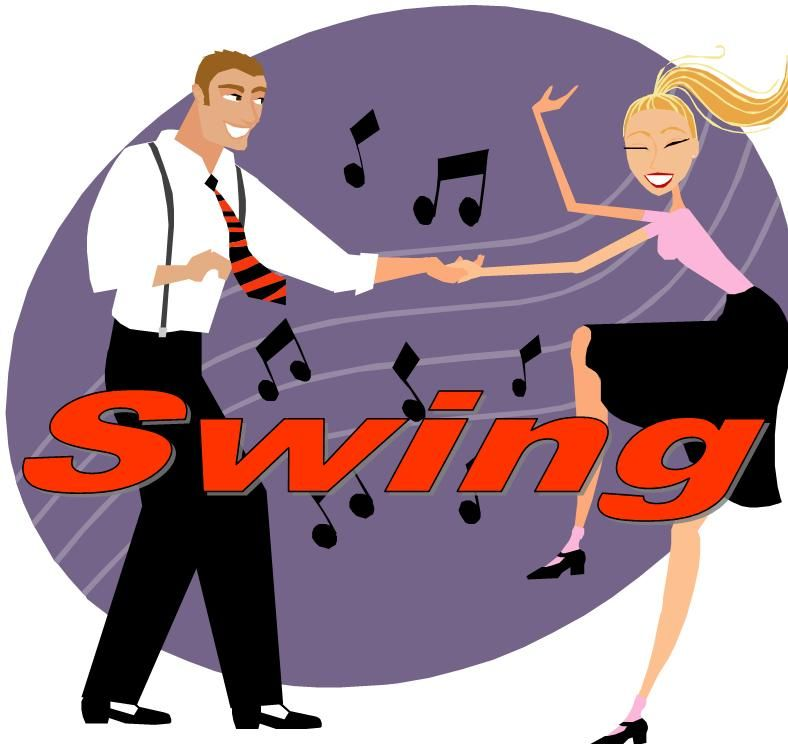 788x744 Swing Dancing Swing, And Triple Step Swing