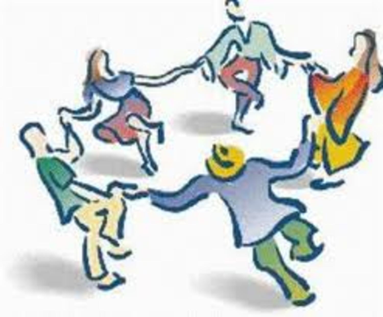 1500x1239 Kids Dance Party Clipart Clipart Panda Free Clipart Images Gnotxp