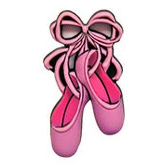 345x345 617 Views Ballerina Clipart