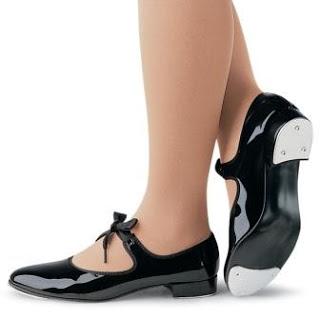 320x320 At Tap Dancing Shoes. Clipart Panda