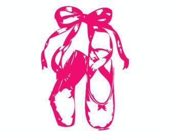 340x270 Elegant Dance Shoes Clipart