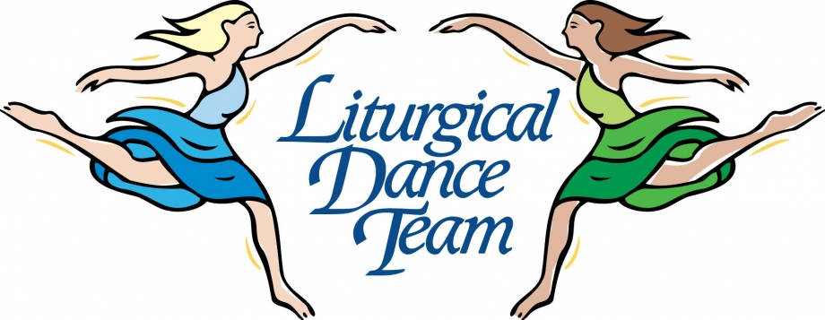 920x357 Liturgical Dance Clip Art