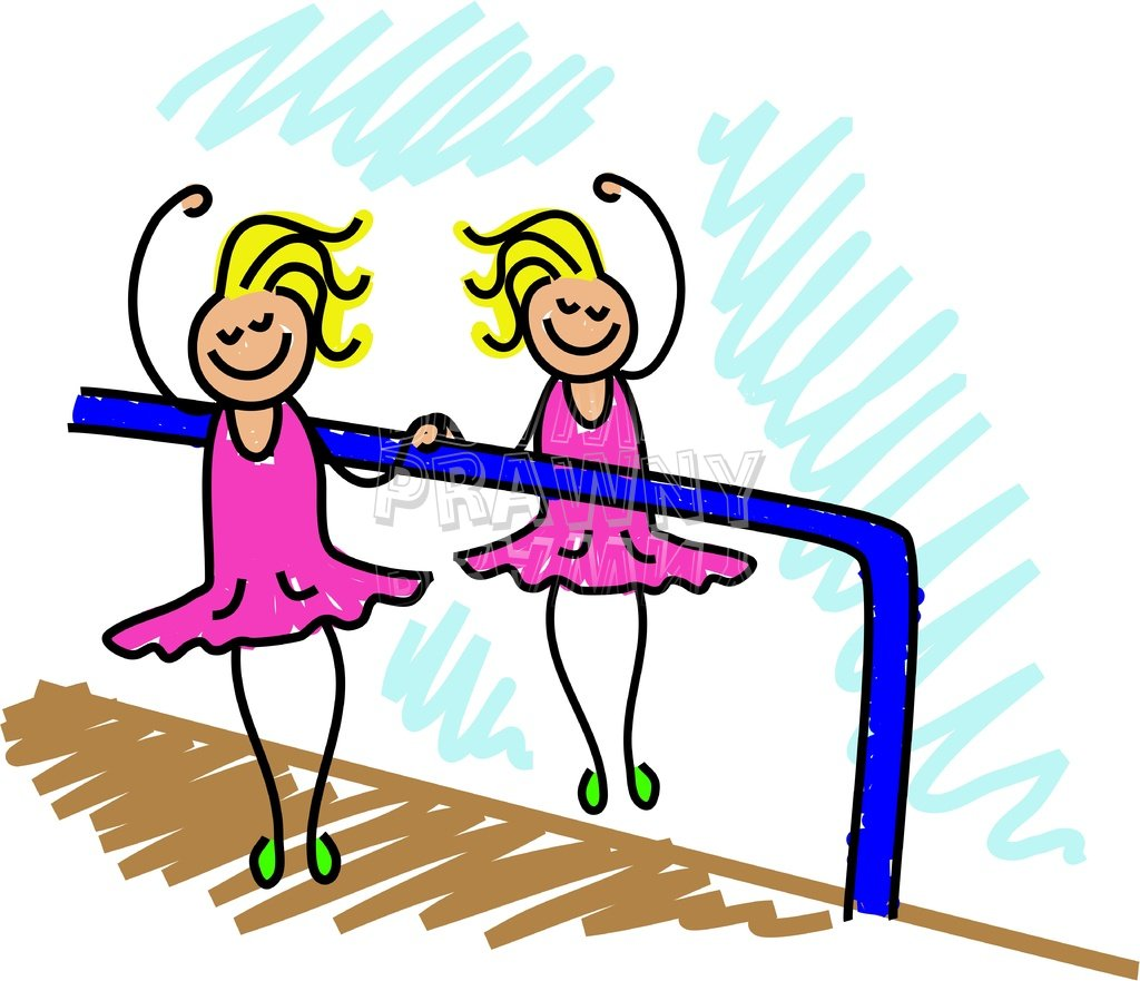 1024x881 Dance Classes Clipart