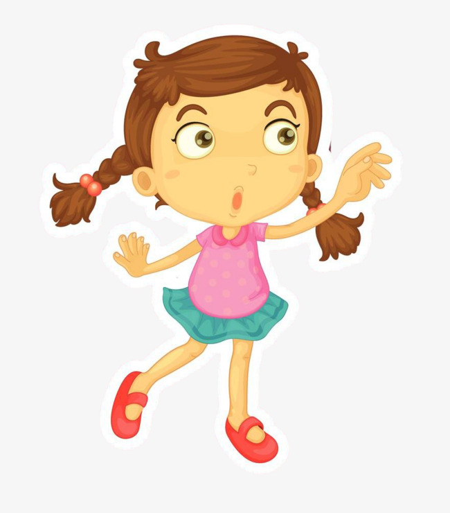 650x740 Dancing Girl, Dancing, Dance, Bounce Png Image And Clipart
