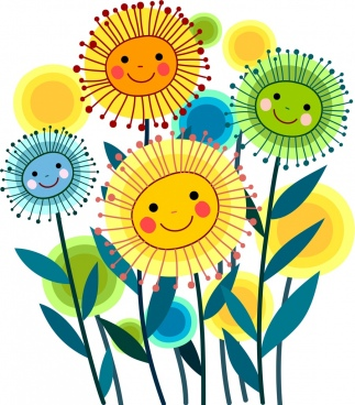 323x368 Dandelion Free Vector Download (93 Free Vector) For Commercial Use
