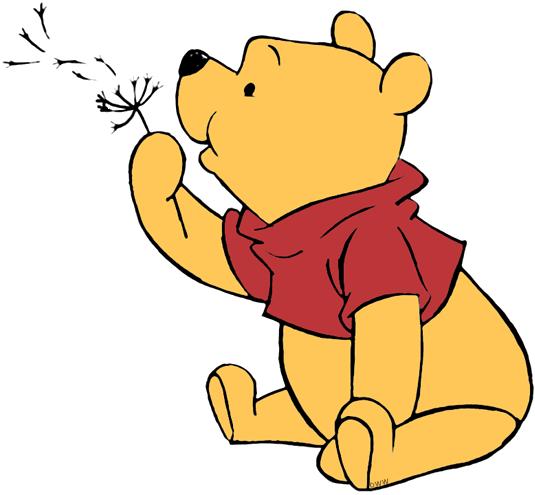 535x495 Winnie The Pooh Clip Art 11 Disney Clip Art Galore