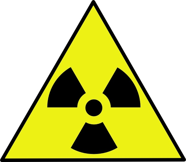 600x523 Danger Clipart Hazard Free Collection Download And Share Danger