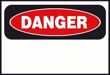 350x241 Free Danger Clipart