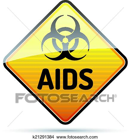 439x470 Biohazard Clipart Danger Free Collection Download And Share