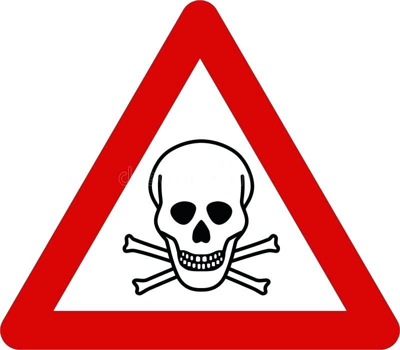 800x701 Caution Symbol Clip Art Set Of Safety Signs Caution Signs Danger
