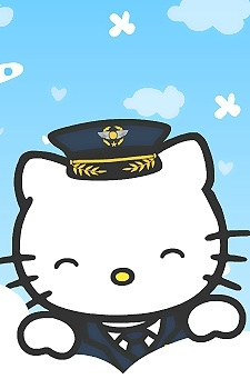 225x350 Clip Art Dear Daniel Sanrio Anime Sekai Meisaku Gekijou Vad1gwn