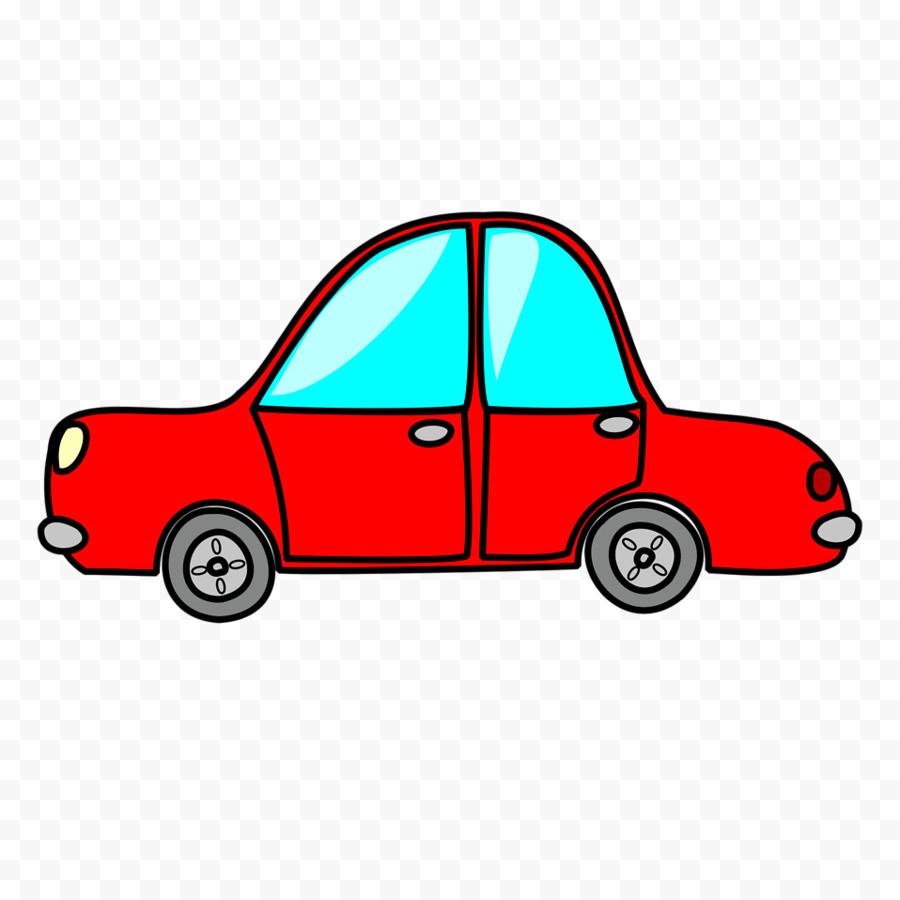 900x900 Kisspng Car Transport Clip Art Cartoon 5acb5affe87b71 Png