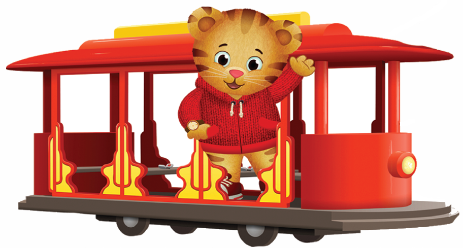 912x489 Pin By Crafty Annabelle On Daniel Tiger Printables