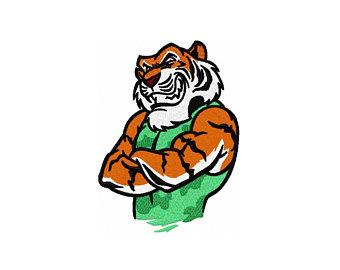 340x270 Tiger Download Etsy