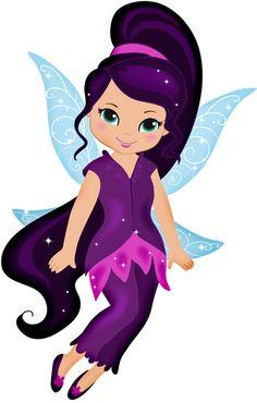 236x370 Fadas, Anjos Gnomos E Etc. Angle Fairy, Clip Art