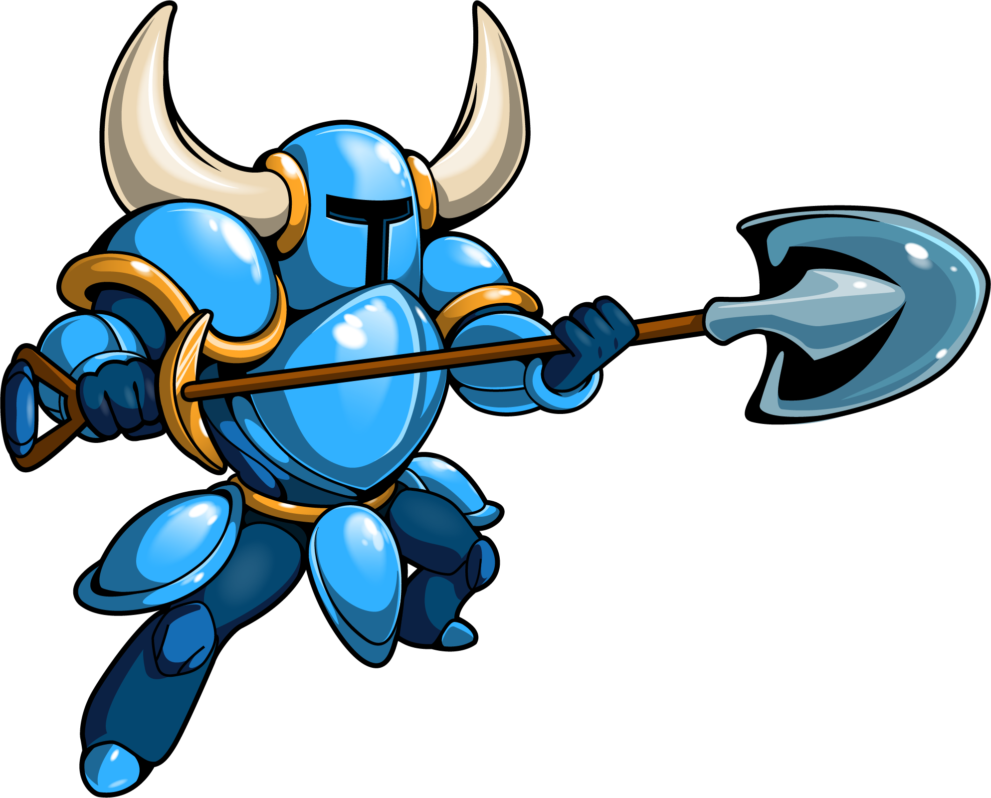 1987x1600 Clubs Knight Clipart, Explore Pictures