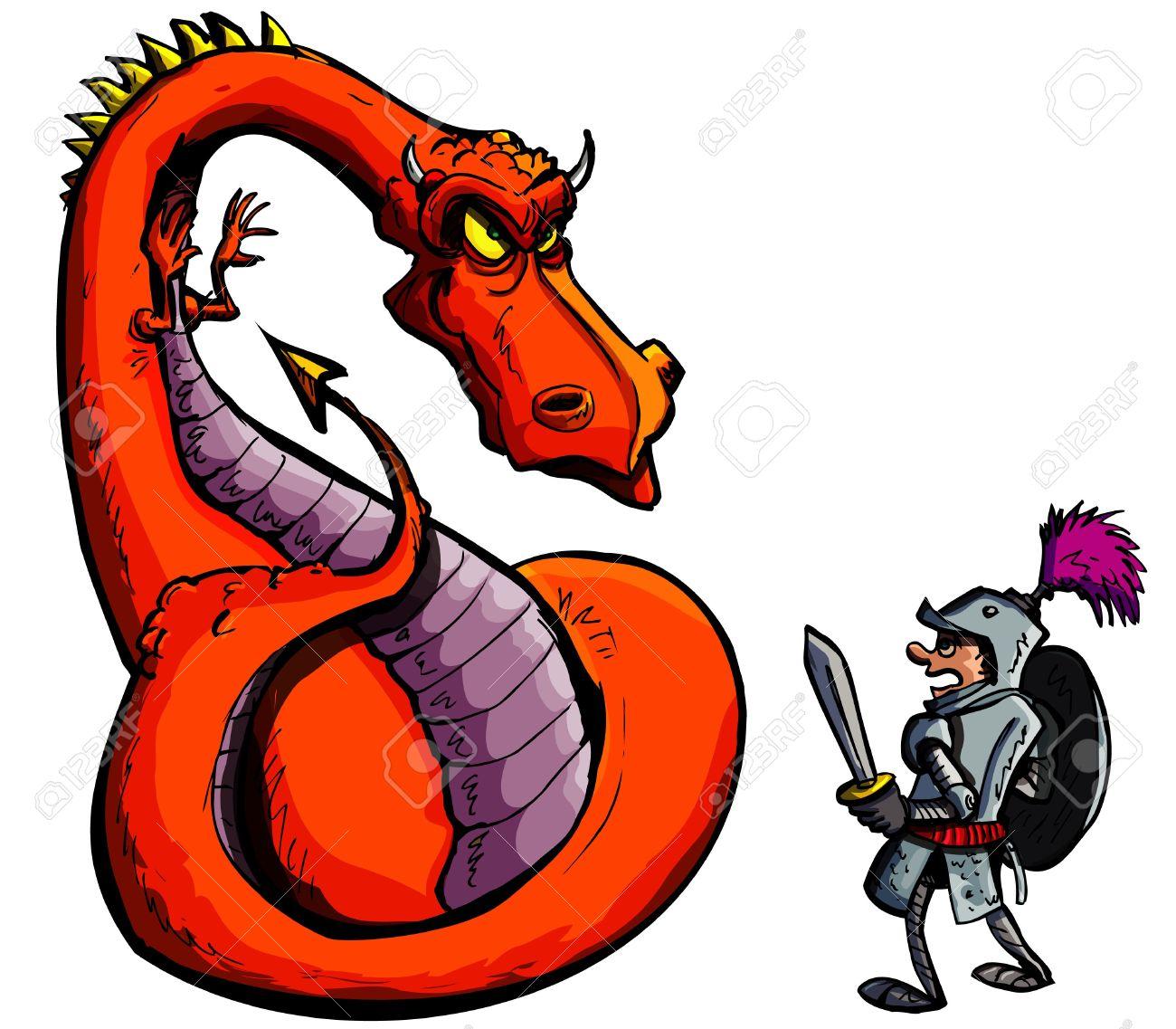 1300x1137 Fierce Dragon Clipart Amp Fierce Dragon Clip Art Images