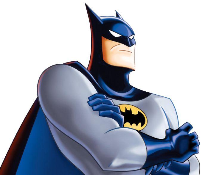 735x588 18 Best Batmam Images On Clip Art, Illustrations