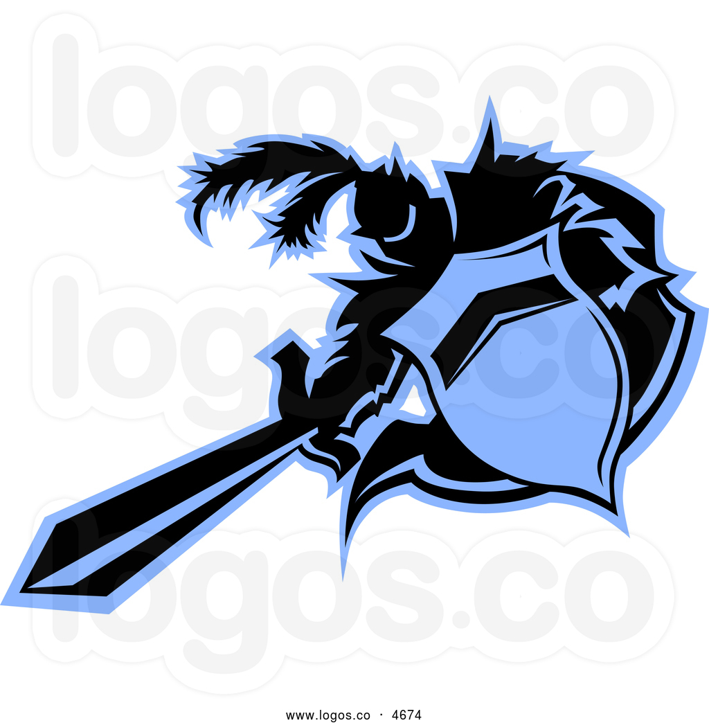 1024x1044 Warrior Clipart Crusader Free Collection Download And Share