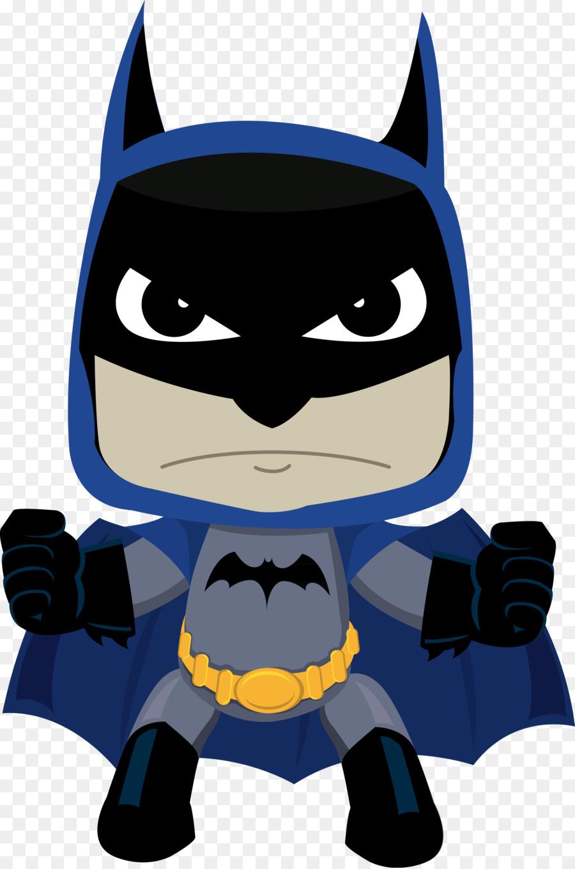 900x1360 Batman Nightwing Cartoon Clip Art