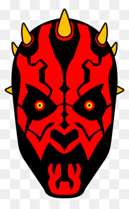260x420 Darth Maul Png And Psd Free Download