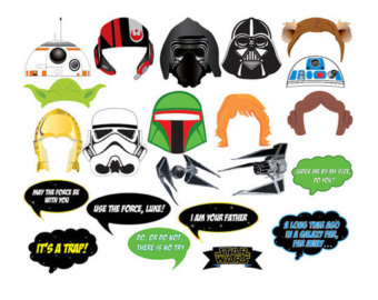340x270 Star Wars Download Etsy