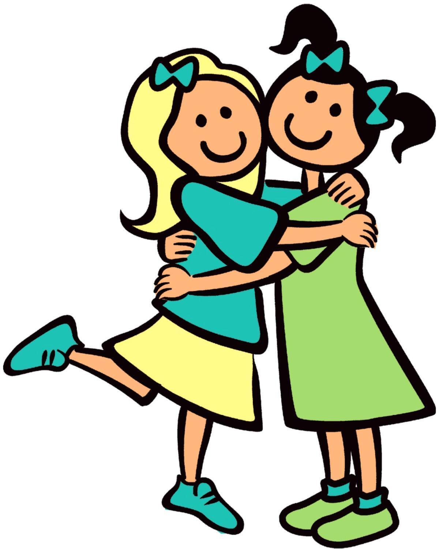 1200x1500 Faithful Friends News For Gospel Kids
